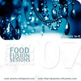 Food Fusion Sessions 07