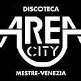 Area City - Marco Bellini - Stefano Noferini - Cristiano e Michel Altieri pt 2