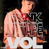 DJ FRNK Mixtape VOL1
