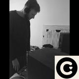 Comfort Cast 19 - Justú