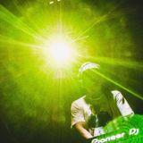 Twerk In Progress by DJ Aryan