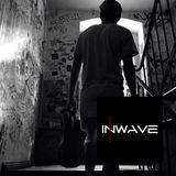Inwave Mix 027 by Friedrich Becker