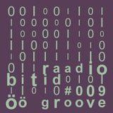 Dr. Koit - Öö Groove (1997???), osa 2