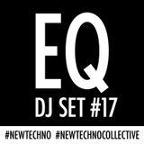 Equivalents quest - HOUSE - DJ SET - #17