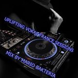 UPLIFTING VOKAL TRANCE SESSIONS