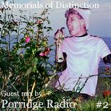MoD Radio #2: Porridge Radio's Song Stew