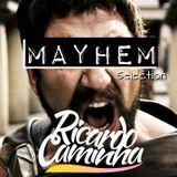 Mayhem Selection 7 (300)