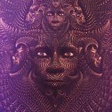 GaXs - 10.06.17 Shanti deep etnic A