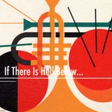 Fine Food and Prostitutes