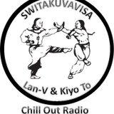 Kiyo To - Switakuvavisa Show #37