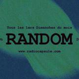 Random S03 E01 avec Martial Daunis
