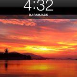 CHILLAX TLB RAMJACK TO DJ FLORA MIX