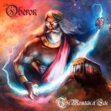 Oberon (The Mountain of Fate) New Release/ Nouvel Album
