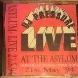 DJ Pressure - House Pressure 7