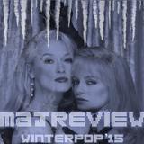 MAJReview: WinterPop'15