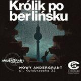 Re:Master @Królik Po Berlińsku - live set 6.06.15 OLSZTYN