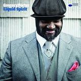 Notes & Tones with Gregory Porter - 2 October 2013