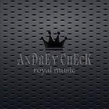 AnDrEy ChEcK@Royal music #21