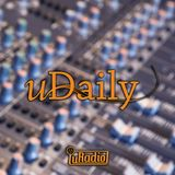 uDaily 07/12/17