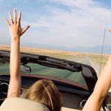 Drive Free