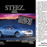 SteeZ RnB - SizzA & Greg's nature - R2H Crew - Supafresh