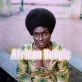 African Boogie Mix