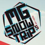 MG Snowtrip - Diário de Bordo 4 - 14Jan