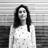 Alex Rita - Mar 2016