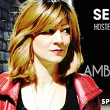 Sequence Ep 086 Guest mix Amber Long / Nov 5 , 2016 (Second Hour)