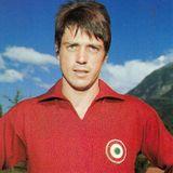 Aldo Agroppi parla del Torino di ieri e di oggi ospite alla Lazio SIamo Noi