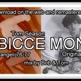 BAIA DEGLI ANGELI MIX BY BOB E TOM