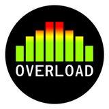 Overload Live Radio Show w. BRUTHERSCHAFT, 7.3.2014