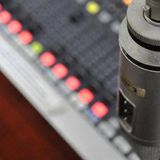 (VOH - FM 95,6 Mhz) Thư giãn cùng bác tài ngày 06.12.2014
