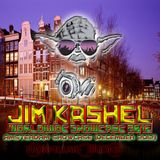 Jim Kashel - Amsterdam Showcase (December 2012)