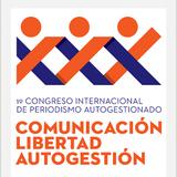 Franco BIFO Berardi @ Congreso de periodismo autogestionado /// Viernes 9 de septiembre de 2011