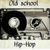 DJ Jr. Christmix 2017 #7 Old School Hip Hop