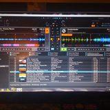 Bass Rockin, Electro-Steppin House Mix