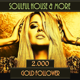 Soulful House & More 2000 Gold Follower