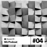 SRJ / Paranoise Podcast / #5.4