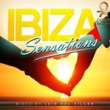 Ibiza Sensations 144 Summer Vibes 2016