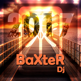 DJ Baxter ► Finalistas [Ranking] The Song of Summer 2017