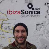 Miber - Balearia (Ibiza Sonica Radio) 2017