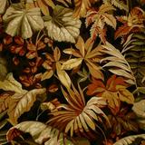 Camouflage Mix