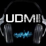 Karl Byrne UDMI Radio (Old Skool) Monday 12.00 - 14.00 GMT 06.03.17