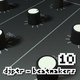 DJPTR - Beatmakers 10