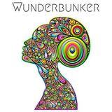 Wunderbunker 2014