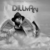 DILLivΛry | J DILLΛ TRIBUTE