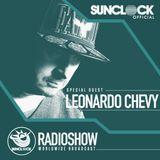 Sunclock Radioshow #085 - Leonardo Chevy