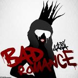 LG - Bad Romance (John Michael's ATL Edit)