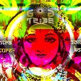 Ogatam To Mijinko @Goa Tribe 7th Anniversary @Koenji Cave